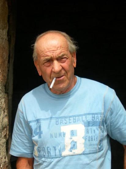 2006 Paul R